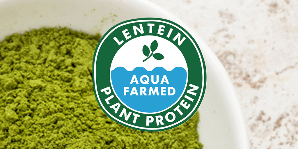 Product of the month – Lentein™ Complete
